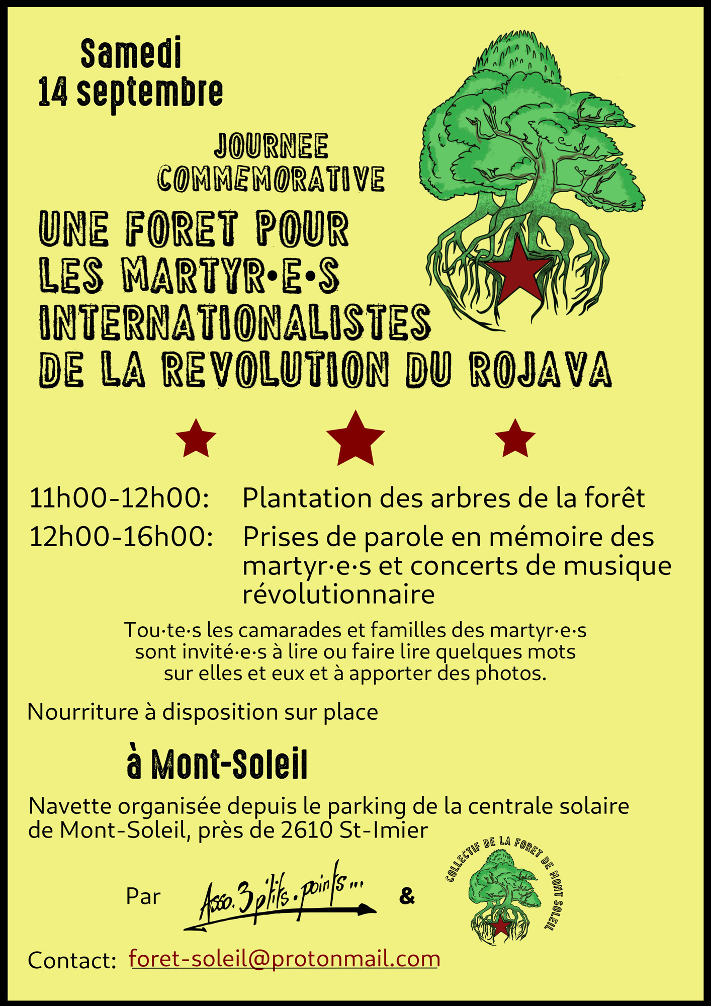 journee conmemorative plantation d arbres fr